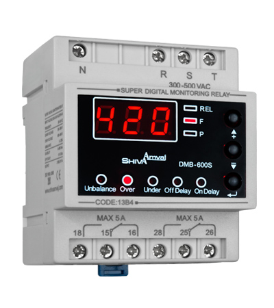 سوپر-کنترل-فاز-دیجیتال (1)